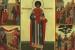 9 августа. День памяти великомученика и целителя Пантелеимона
