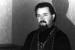 5 марта. День кончины протоиерея Александра Егорова