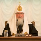 Возрождение русского монашества зависит от игумений и игуменов нынешних обителей