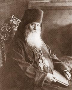 KRONID-LYUBIMOV-KONSTANTIN-PAVLOVICH-13.05.1859-10.12.1937