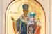 2 декабря. Святитель Филарет, митрополит Московский
