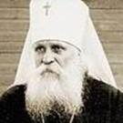 Митрополит Вениамин (Федченков). Вознесение Господа и Спасителя нашего Иисуса Христа
