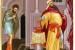 1 февраля. Неделя о мытаре и фарисее