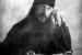 28 января.  Память иеромонаха Павла (Троицкого)
