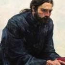 Феодор Янгу. Рясофор новоначальных монахов: свидетельство источников об обязывающем или необязывающем характере пострига