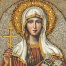 25 января. День памяти мученицы Татианы