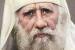 1 февраля. 150 лет со дня рождения святителя Тихона Патриарха Московского и всея Руси