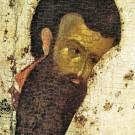 Н. Примогенов. Устав иноческой жизни Василия Великого и сравнение его с уставом святого Пахомия