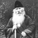 Священномученик Серафим Звездинский. О монашеском постриге