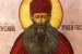 3 февраля. Преподобный Максим Грек (1556)