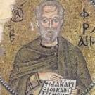 10 февраля. Преподобный Ефрем Сирин