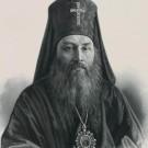 Свт. Иннокентий Херсонский. Слово первое в неделю Православия