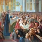 Епископ Игнатий (Брянчанинов). Чин исповеди