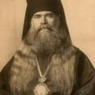 26 февраля. День кончины архиепископа Серафима (Соболева)
