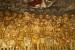 22 марта. Неделя 4-я Великого поста. Прп. Иоанна Лествичника. 40 севастийских мучеников