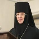 Игумения Викторина (Перминова). Апостольское служение городских женских монастырей: содержание и формы