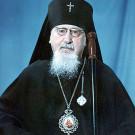 22 марта день ангела приснопоминаемого архиепископа Мелитона (Соловьёва)
