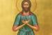 30 марта. Преподобный Алексий, человек Божий