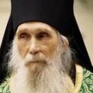 Архимандрит Кирилл (Павлов). Слово на Акафисте Божией Матери