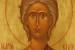 25 марта. Неделя 5-я Великого поста. Прп. Мария Египетская