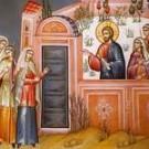 Святитель Феофан Затворник. Какими должны быть инокини, чтобы с мудрыми девами войти в чертог бессмертного Жениха