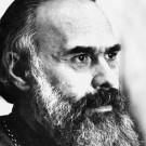 Митрополит Антоний Сурожский. Воскресенье о расслабленном