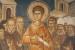 6 мая. Преполовение Пятидесятницы