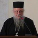 Архимандрит Илия (Раго). Положение духовника и священнослужителя в женских монастырях