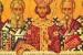 24 мая. Святых отцев I Вселенского Собора