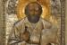 19 декабря. Святитель Николай, чудотворец