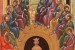 8 июня. День Святого Духа
