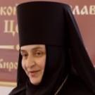 Монастырь как духовная семья