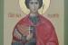 6 мая. Великомученик Георгий Победоносец