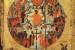 3 июня. Неделя 1-я по Пятидесятнице, Всех святых