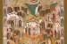 14 июня. Всех святых в земле Российской просиявших