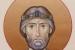 28 июля. Равноап. вел. кн. Владимир, во св. Крещении Василий (1015)