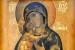 8 сентября. Владимирская икона Божией Матери
