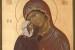 7 августа.Успение прав. Анны, матери Пресвятой Богородицы