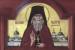 4 июля 2015 г. День памяти преподобного Георгия, исповедника Даниловского