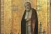 1 августа. Обретение мощей прп. Серафима, Саровского чудотворца (1903)