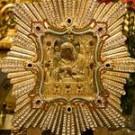 5 августа. Почаевская икона Божией Матери