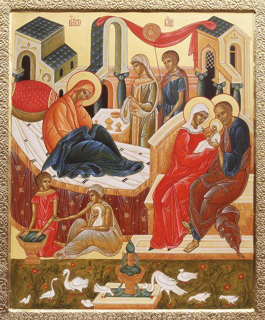 rojdestvo bogoroditsy 520