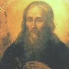 23 сентября. Преподобный Павел Печерский, Послушливый