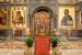 26 сентября. Память обновления храма Воскресения Христова в Иерусалиме