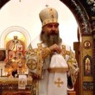 Юбилей Высокопреосвященнейшего архиепископа Сергиево-Посадского Феогноста