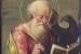 9 октября. Преставление Иоанна Богослова