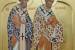 25 декабря. Святитель Спиридон Тримифунтский