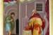 21 февраля. Неделя о мытаре и фарисее