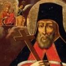 22 февраля.Святитель Иннокентий Иркутский
