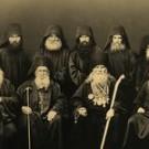 Первые русские иноки на Афоне